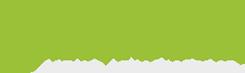 Logo_2010_kleiner