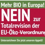 Die Nürnberger Erklärung ist billiges Brüssel-Bashing