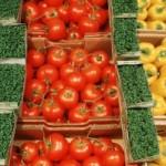 Bio-Gemüse: Das samenfeste Alibi