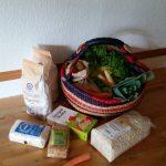 Eine Woche ohne Supermarkt – geht das?